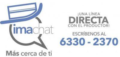 IMACHAT (2)