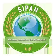SIPANfinalpublic